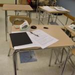 ... 勉強法 | 中学生の勉強法ガイド
