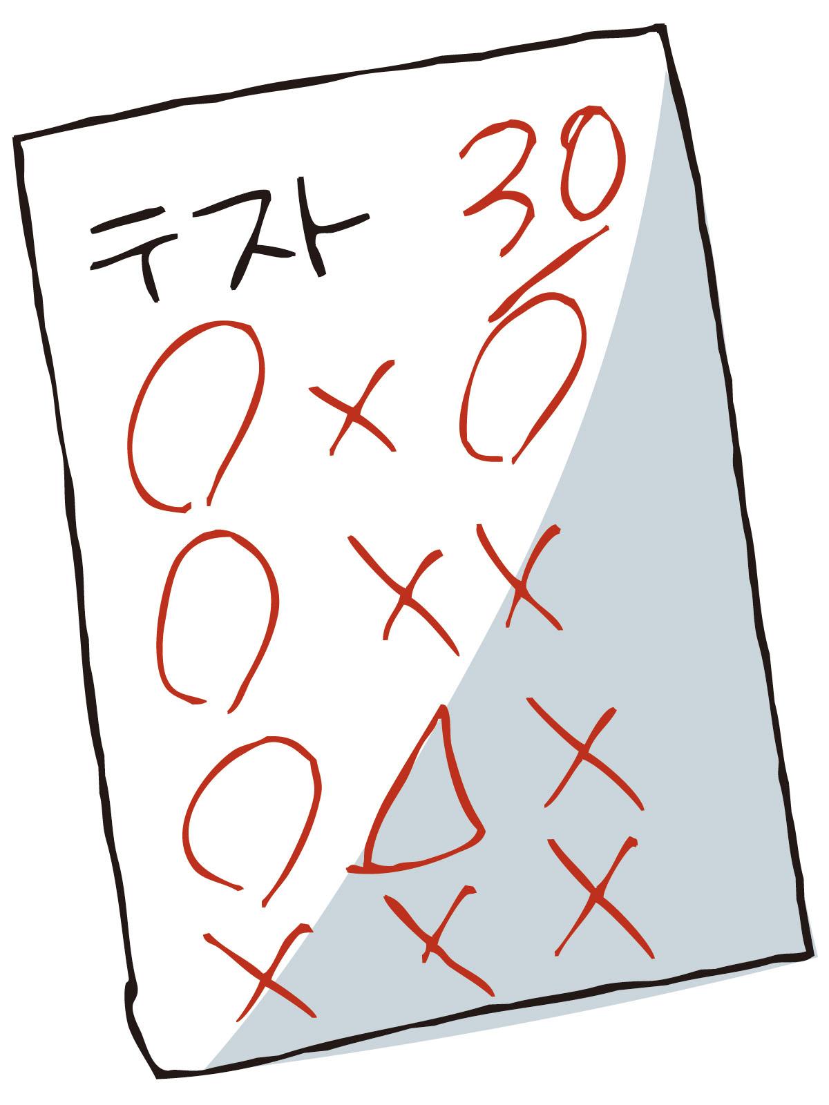 ... 理由 | 中学生の勉強法ガイド : 中学生 英語 問題集 : 中学